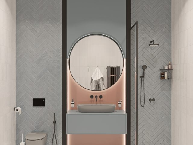 https://duo.ru/wp-content/uploads/2019/08/1_bathroom_1-640x480.jpg