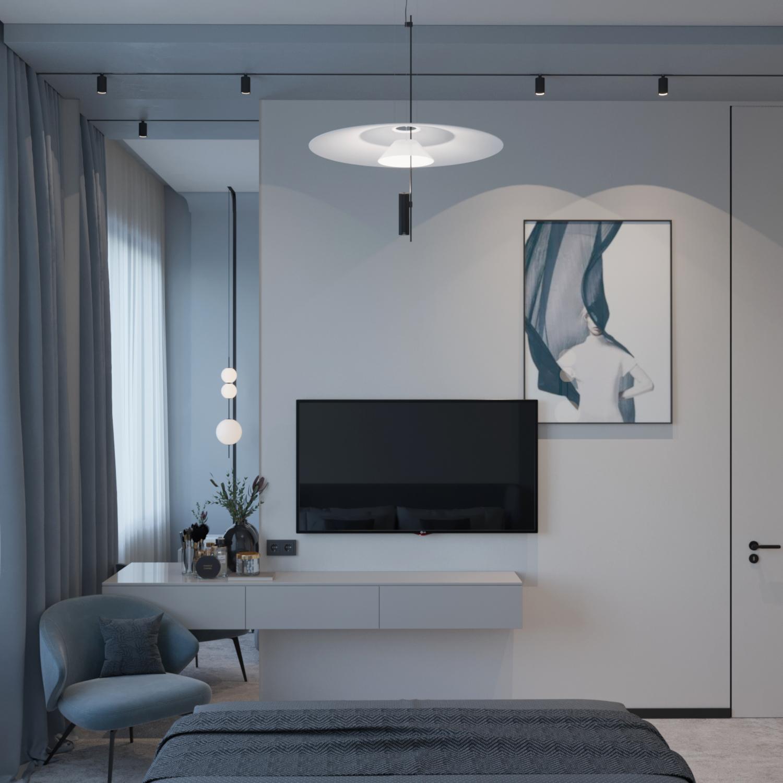 1_bedroom_2