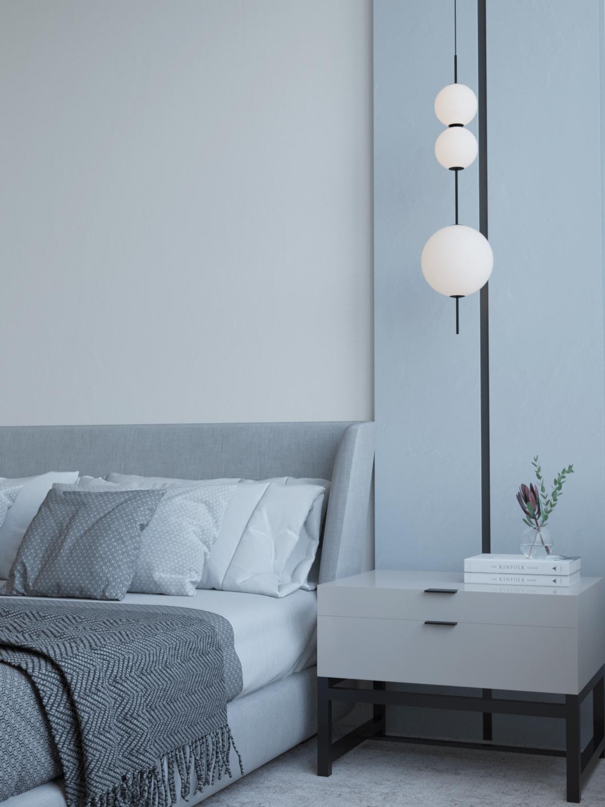 1_bedroom_5