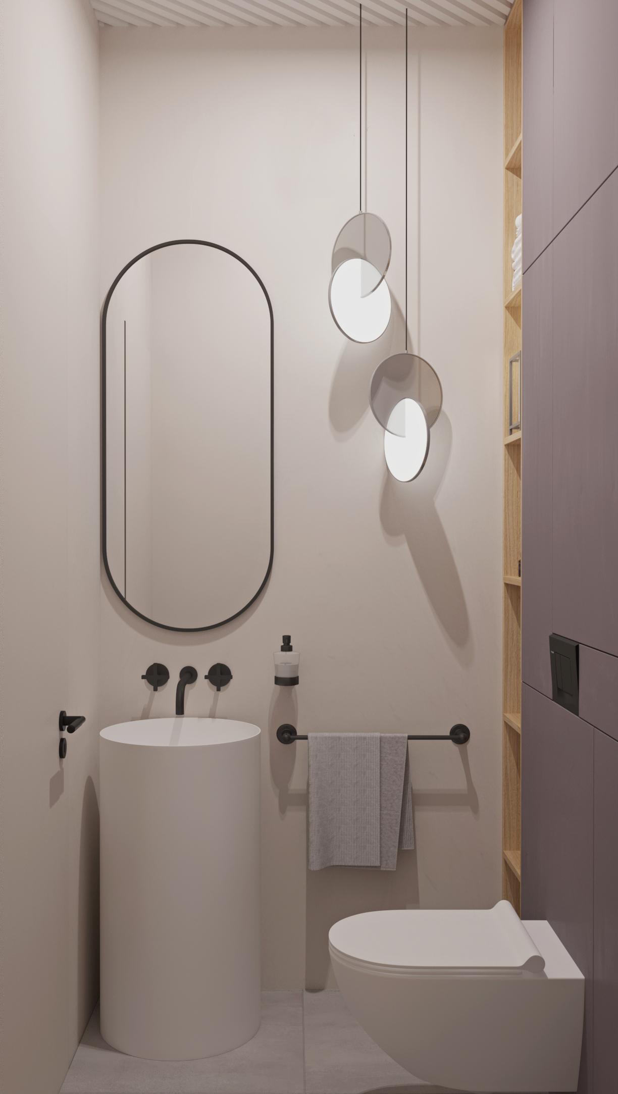 1_guest_bathroom