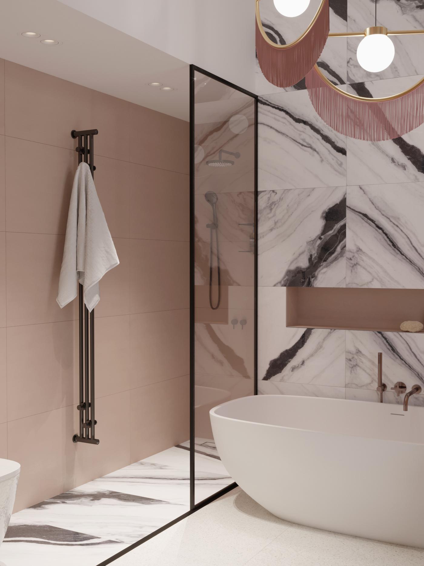 2_bathroom_7