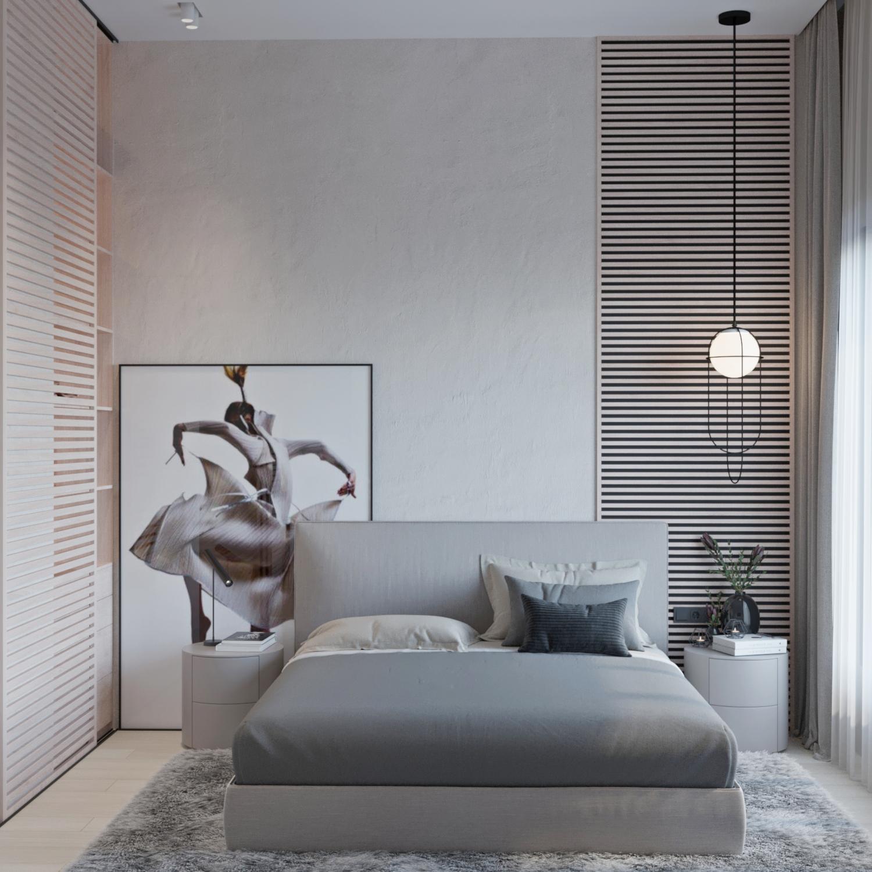 2_bedroom_1