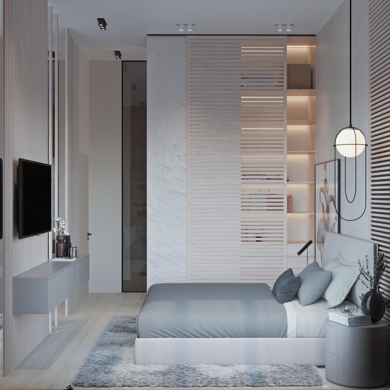 2_bedroom_3