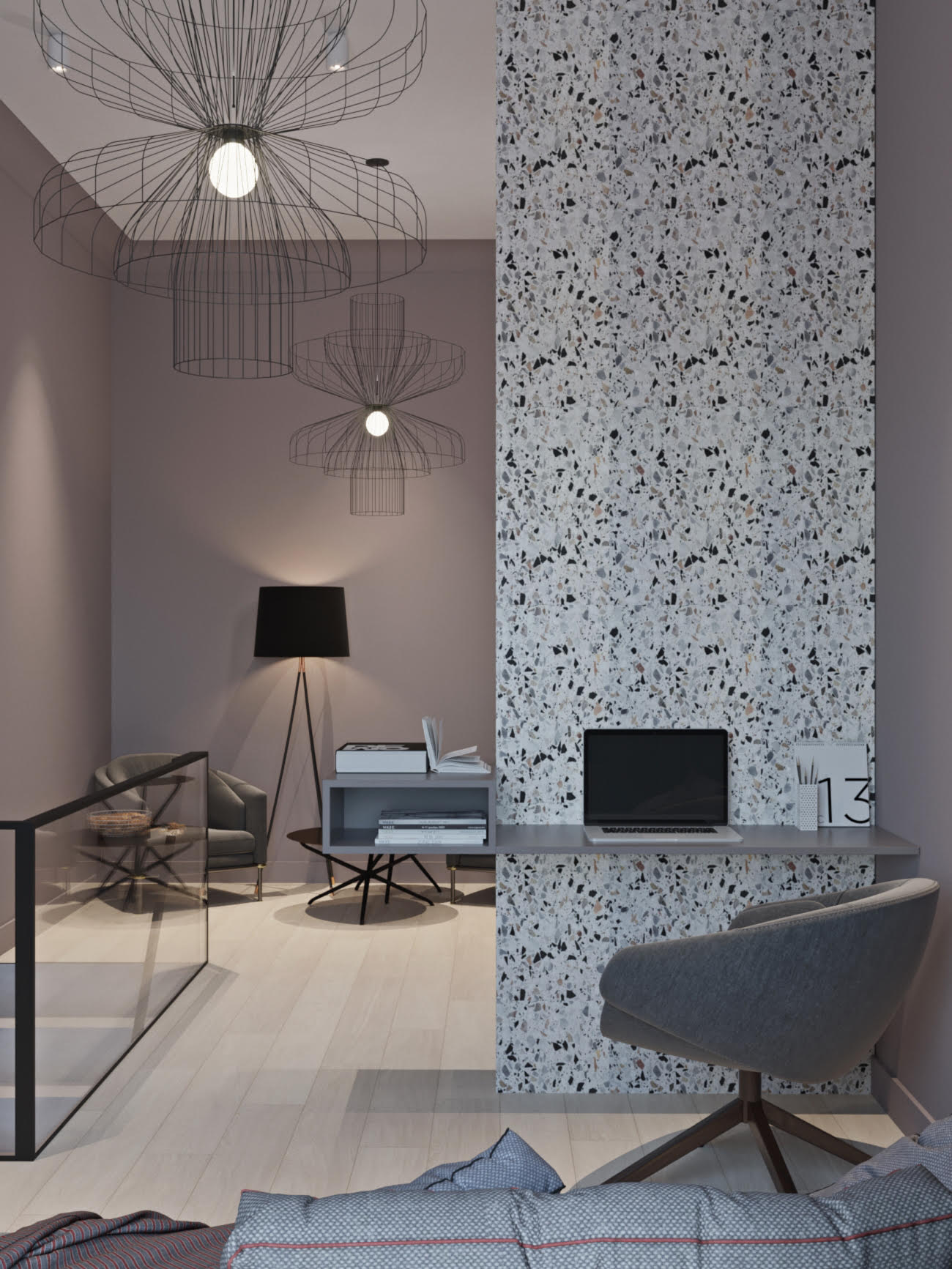 2_office_4
