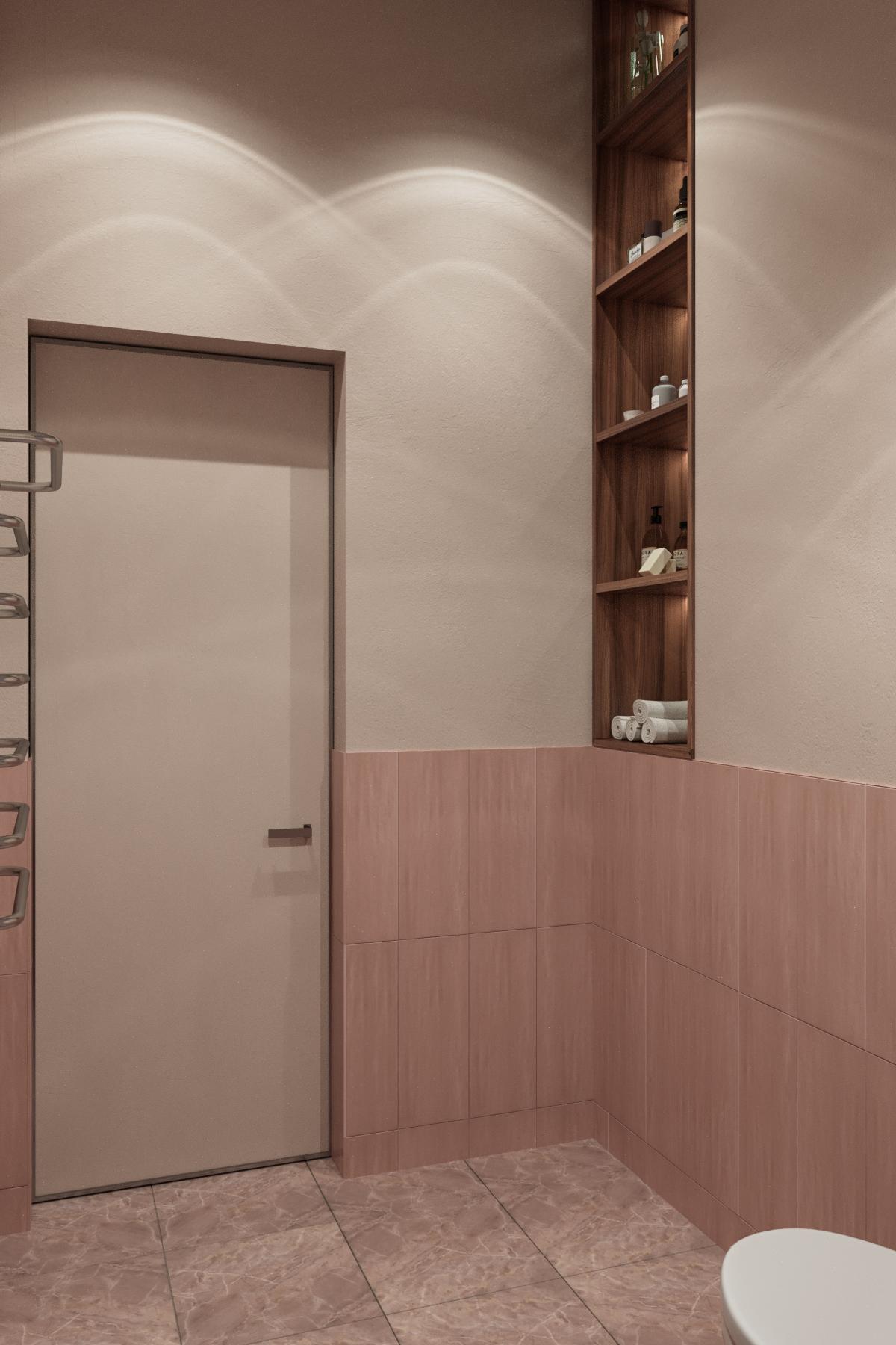 bathroom_guest_2fl_vladimirskaya_obl_30.07.2020_02