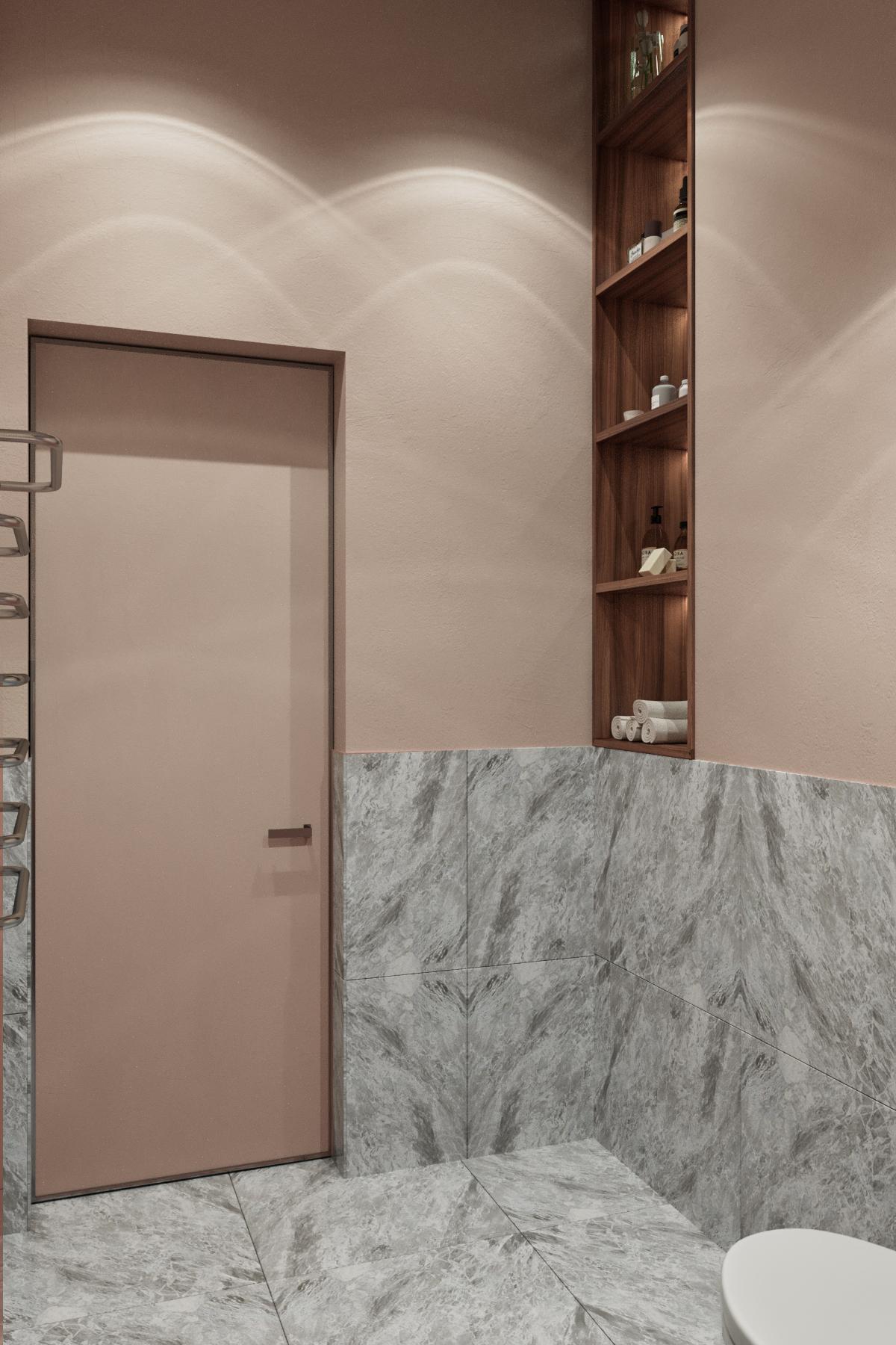bathroom_guest_2fl_vladimirskaya_obl_30.07.2020_2_02