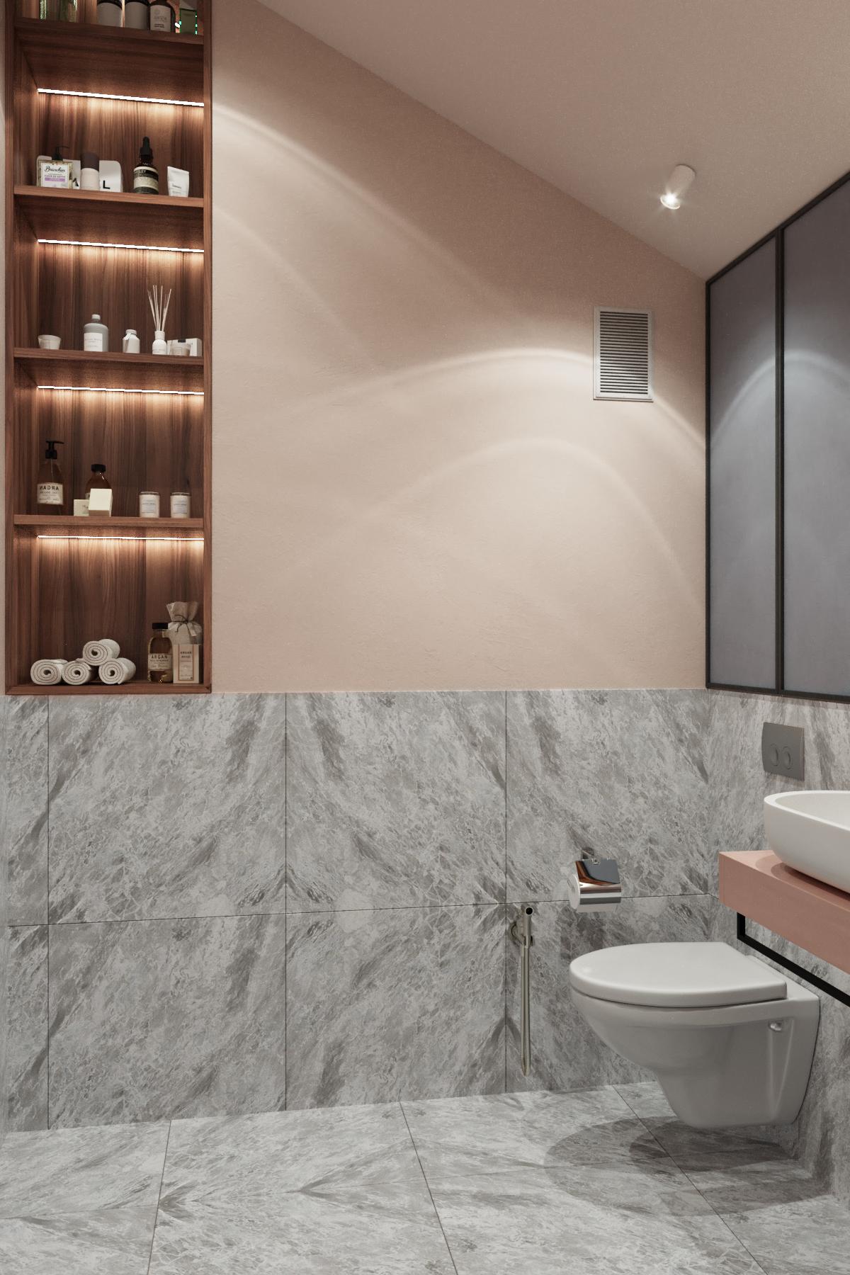 bathroom_guest_2fl_vladimirskaya_obl_30.07.2020_2_03