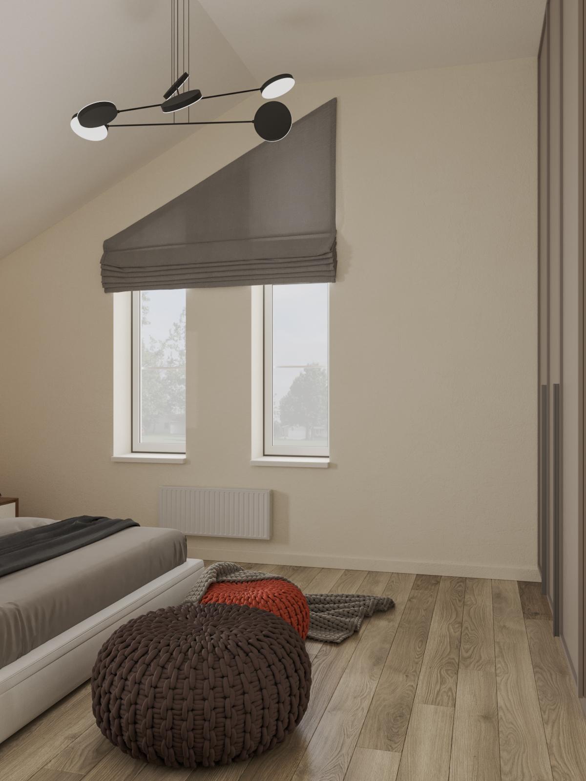 bedroom_01_vladimirskaya_obl_20.06.2020_02