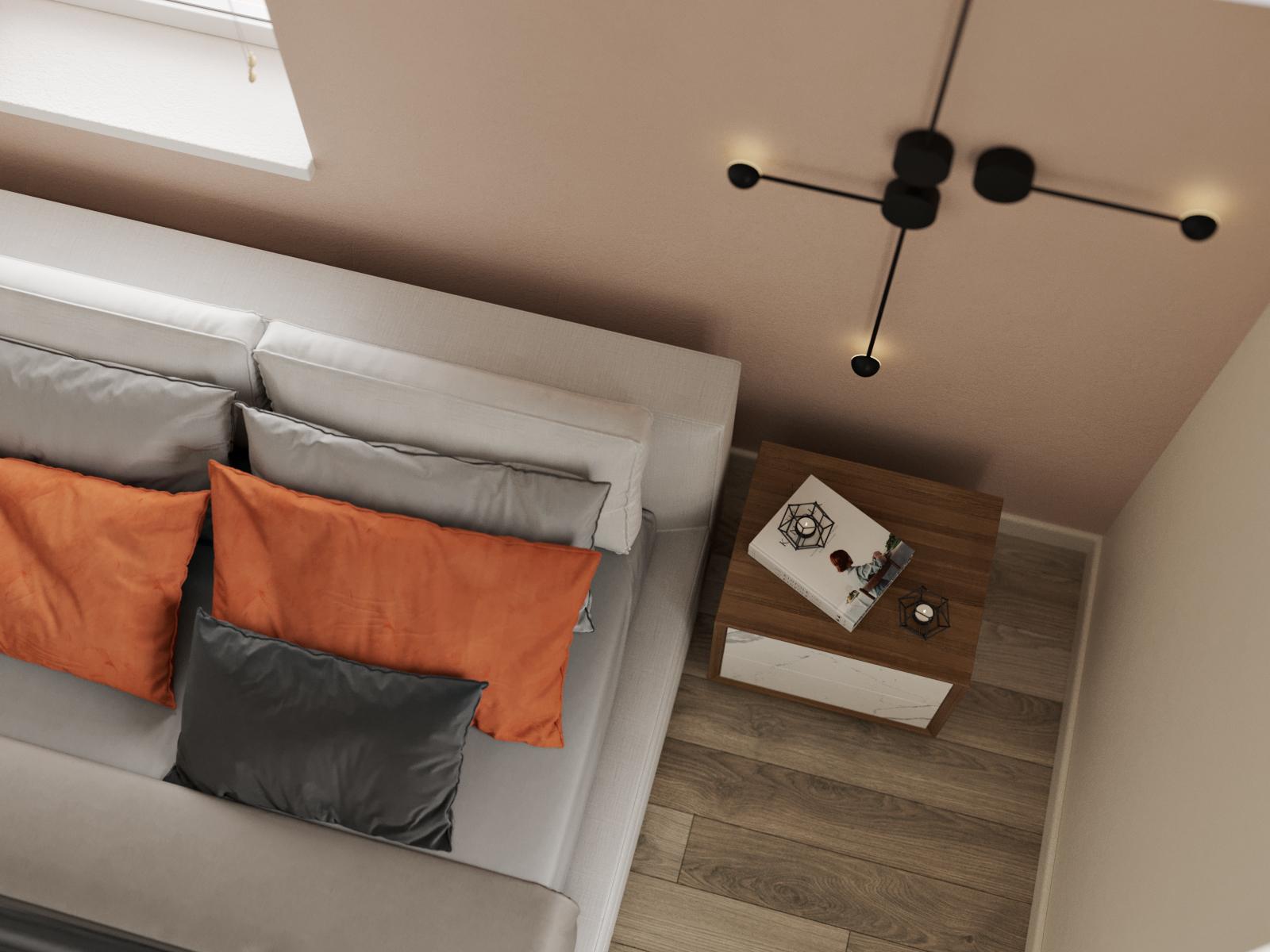 bedroom_01_vladimirskaya_obl_20.06.2020_04