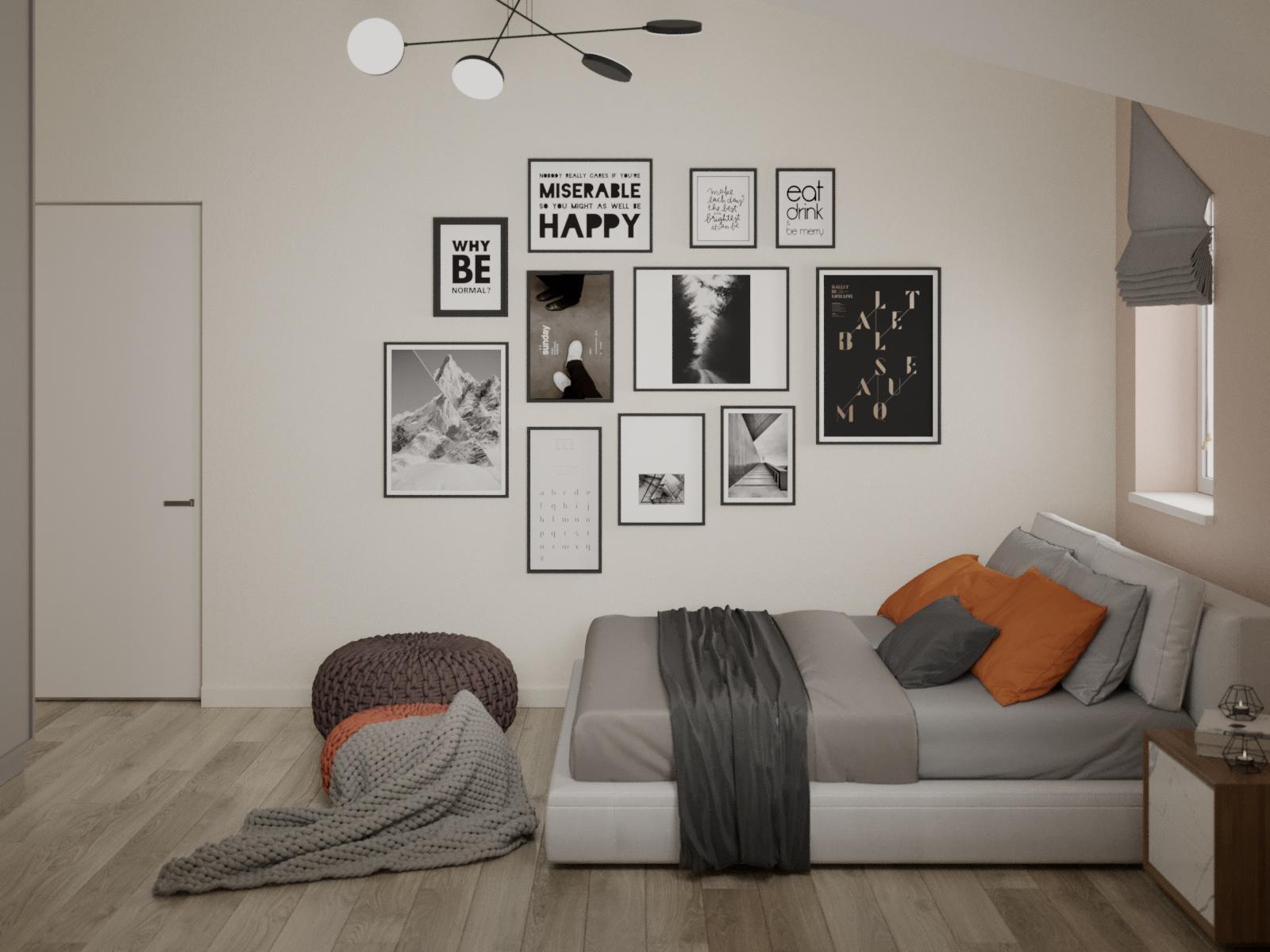 bedroom_01_vladimirskaya_obl_20.06.2020_08