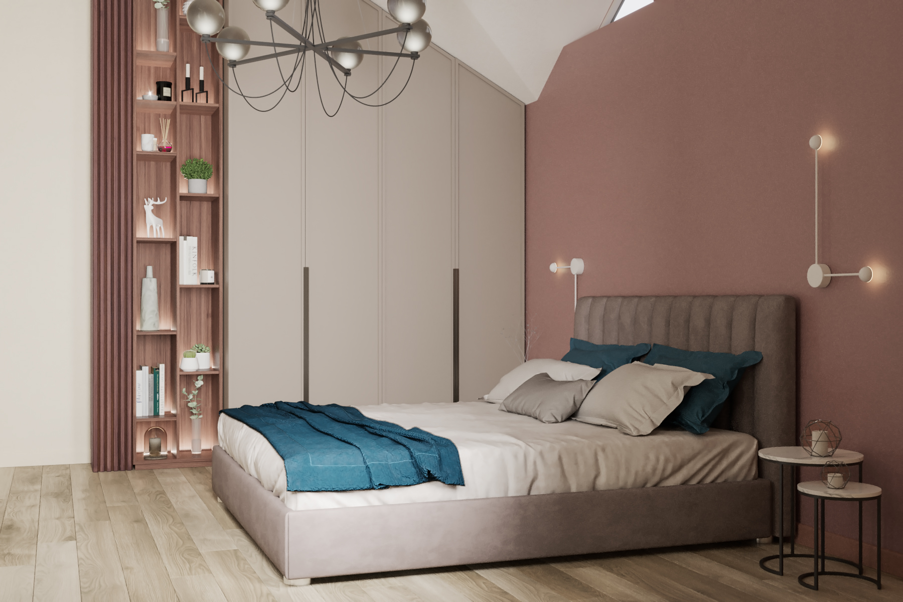 bedroom_02_vladimirskaya_obl_30.07.2020_10