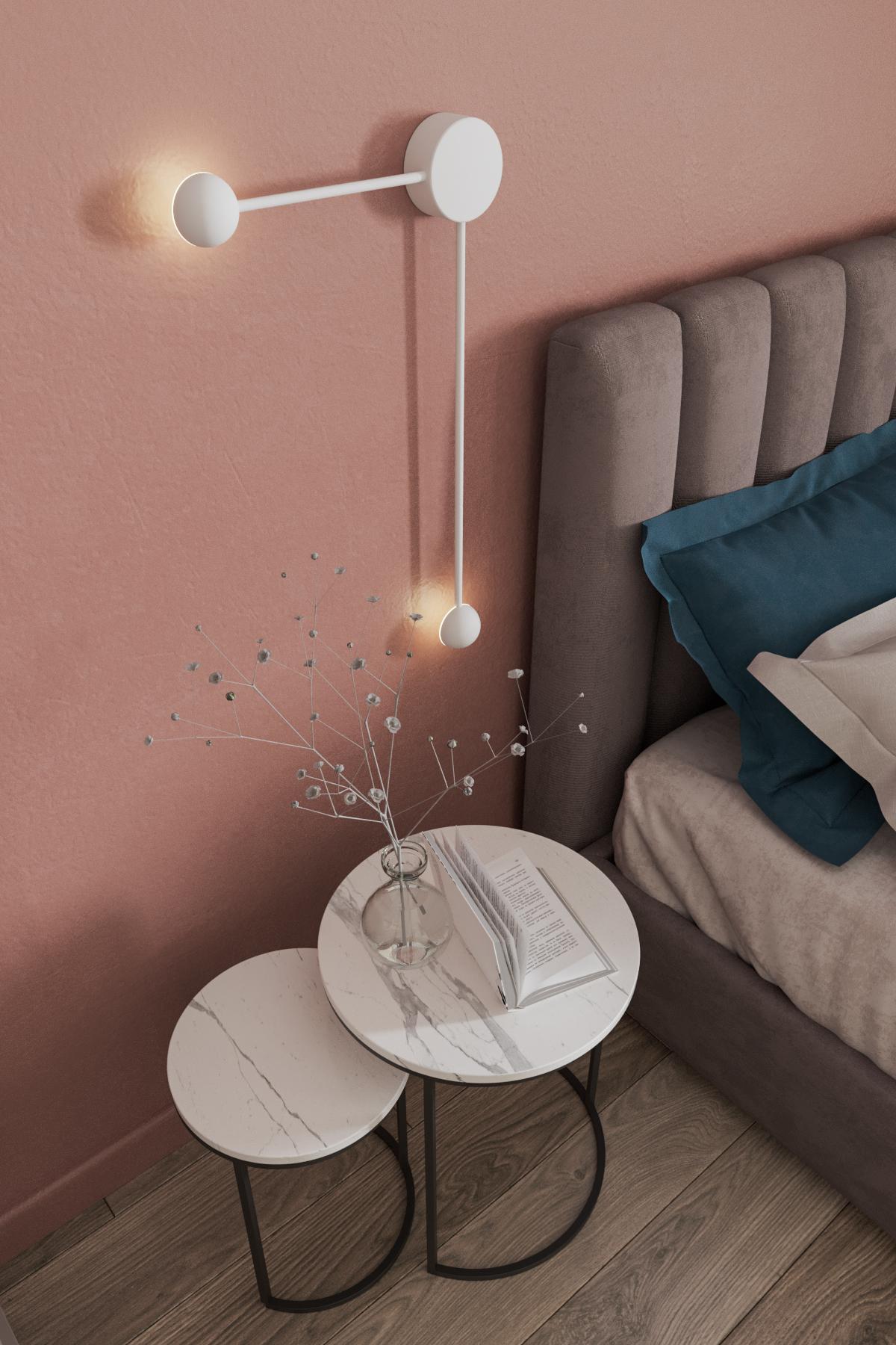 bedroom_02_vladimirskaya_obl_30.07.2020_13