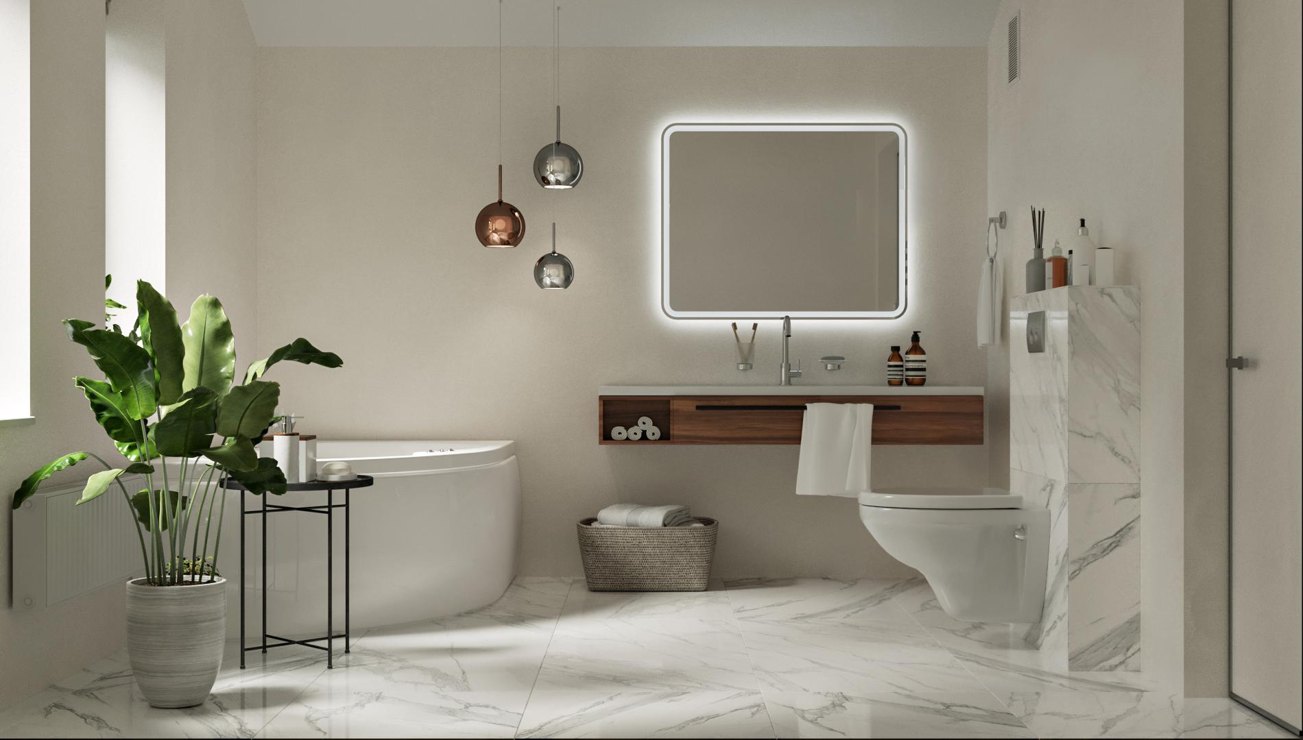 master-bathroom_et_vladimirskaya_obl_15.06.2020_02_010_04_01_01