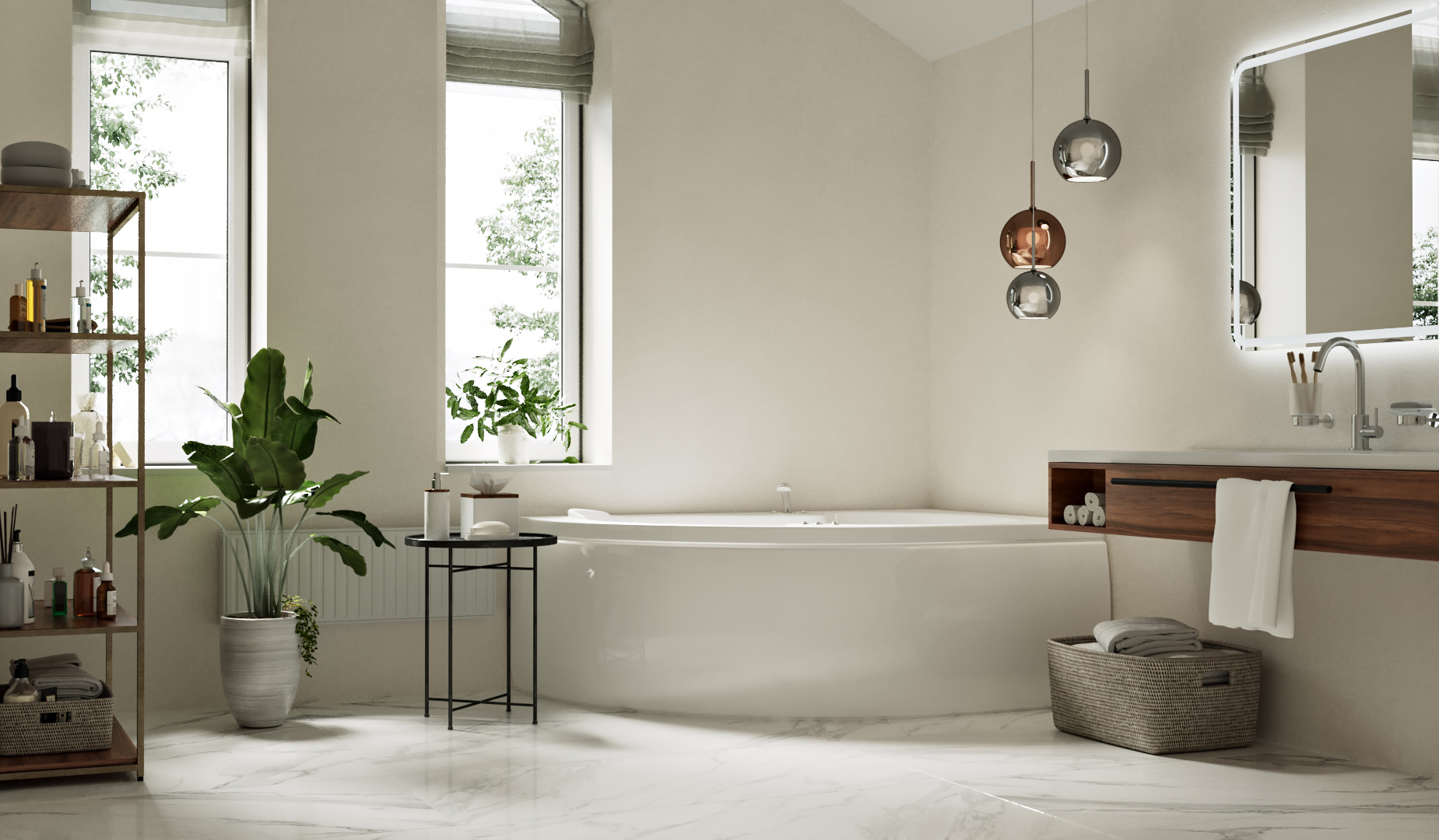 master-bathroom_et_vladimirskaya_obl_15.06.2020_02_010_06_01