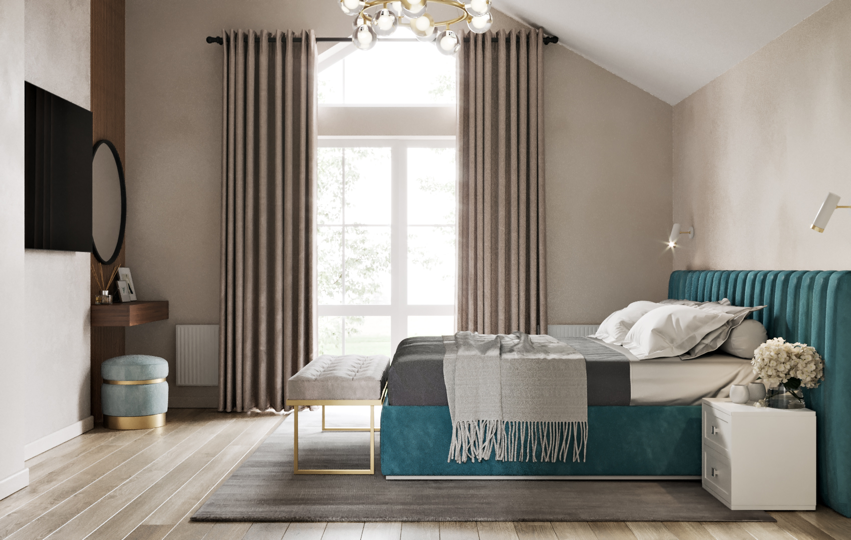 master-bedroom_et_vladimirskaya_obl_16.06.2020_02