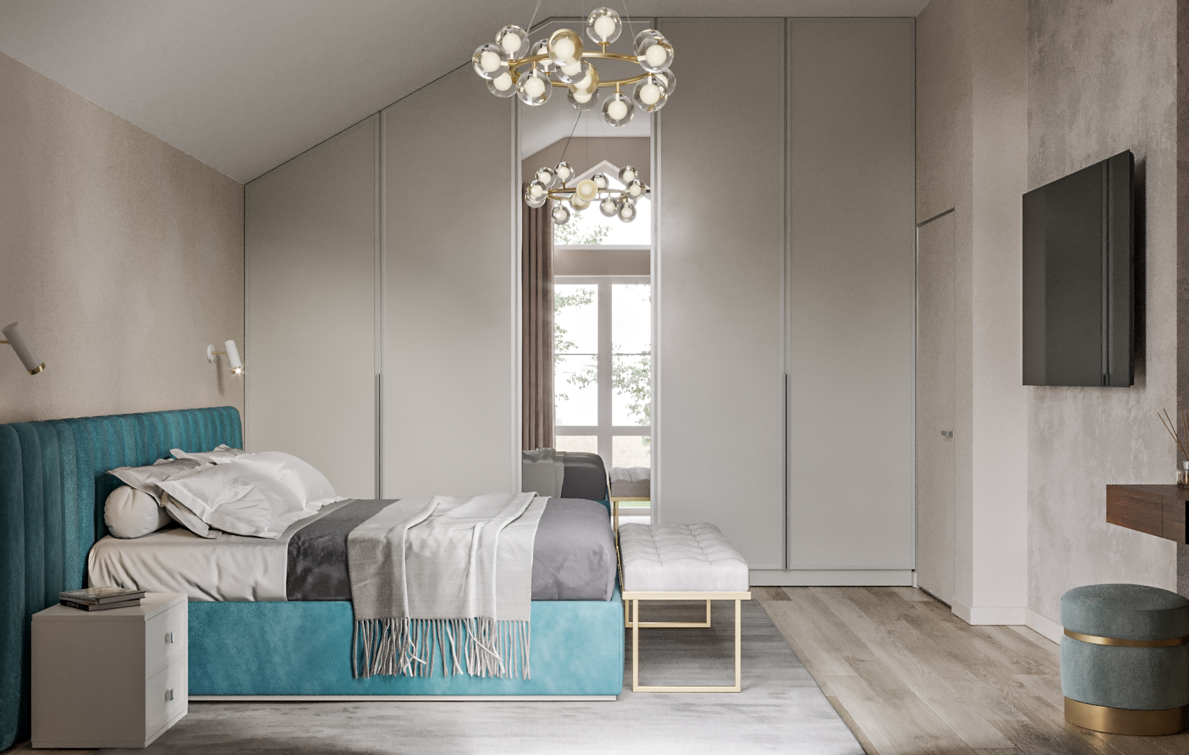 master-bedroom_et_vladimirskaya_obl_16.06.2020_03