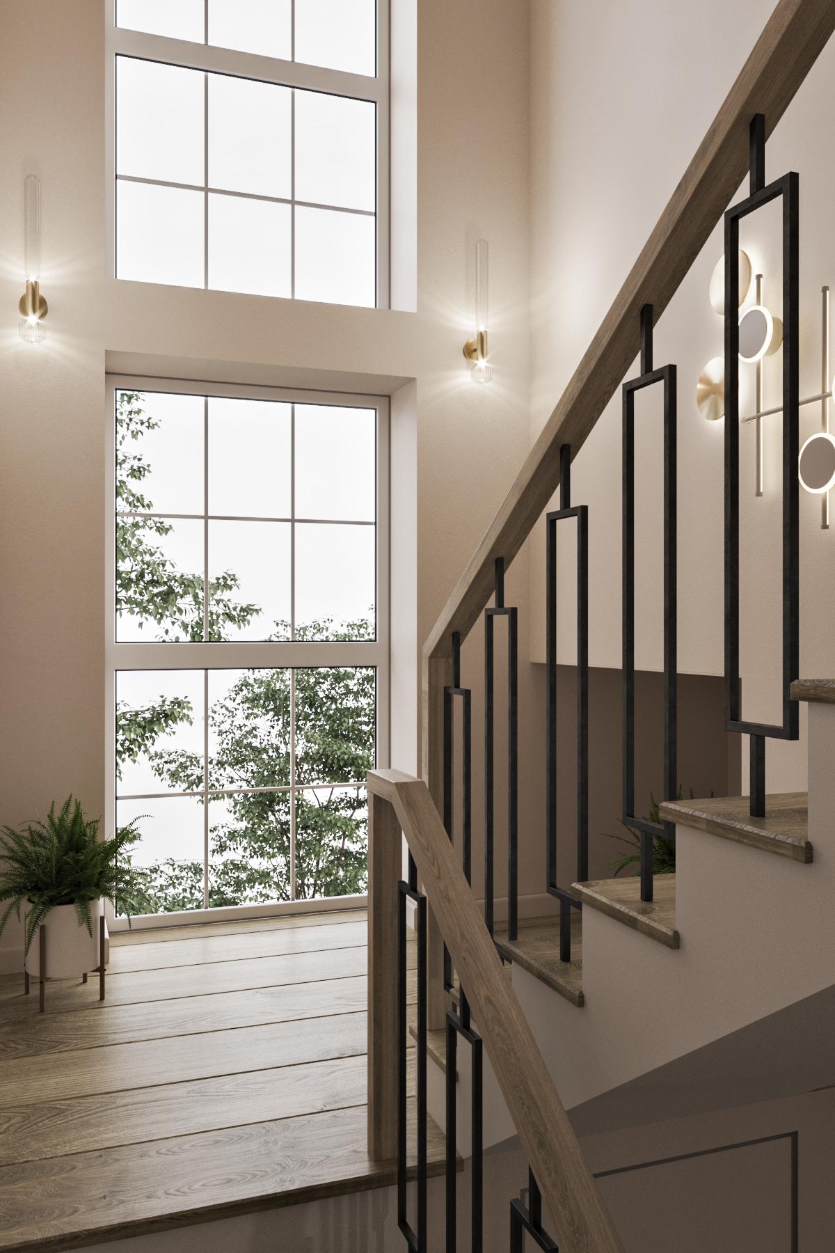 vladimirskaya_obl_stairs_2_floor_21.06.2020_01
