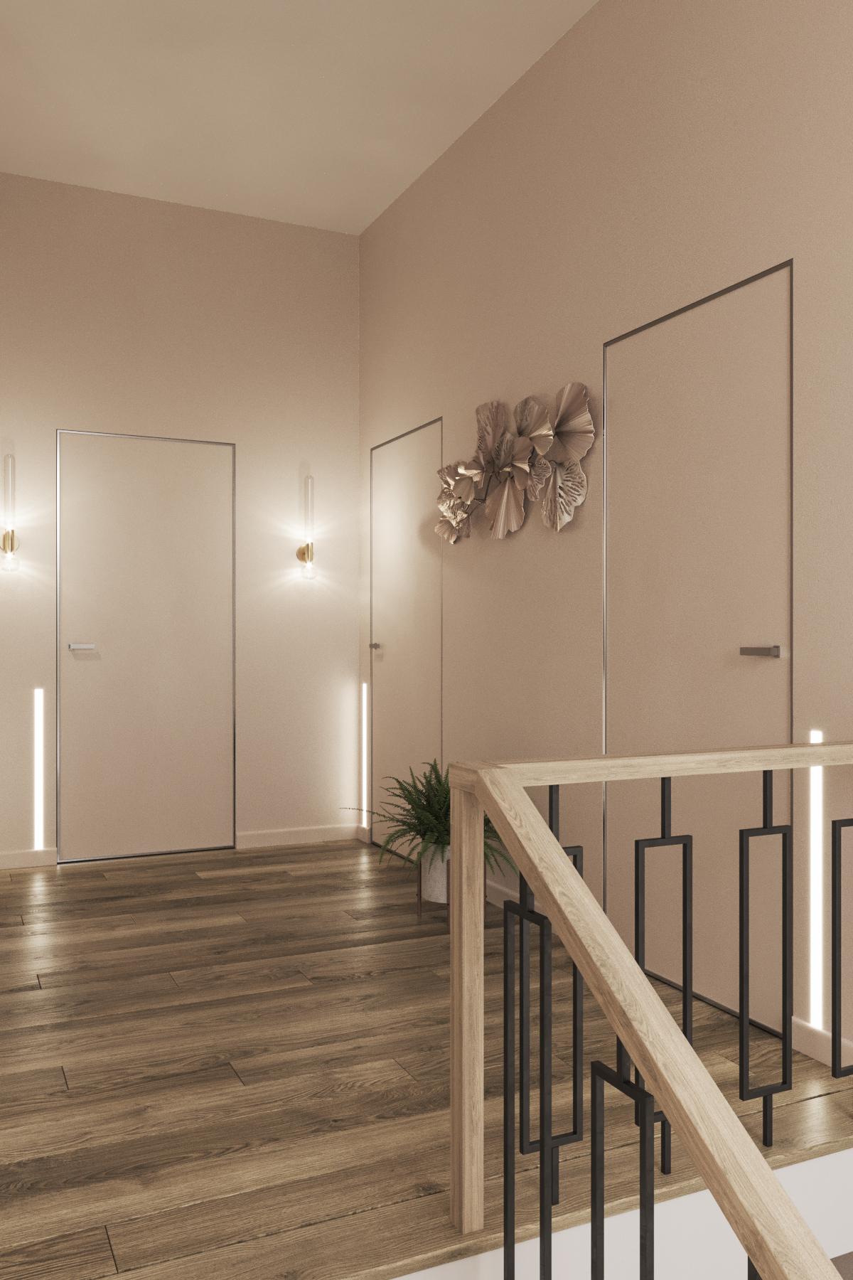vladimirskaya_obl_stairs_2_floor_21.06.2020_02