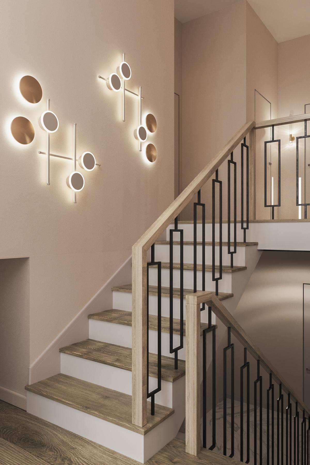 vladimirskaya_obl_stairs_2_floor_21.06.2020_05
