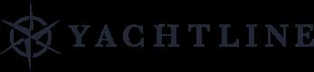https://duo.ru/wp-content/uploads/2020/08/logo1.png