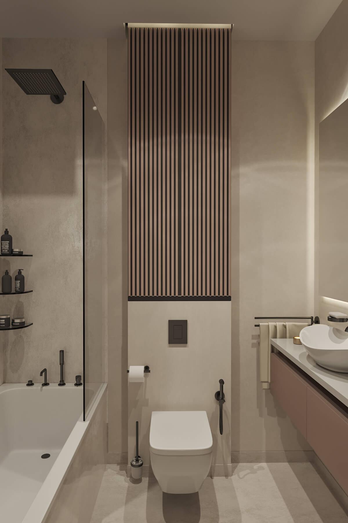 Копия zilart_bathroom_guest_10.09.2020_02