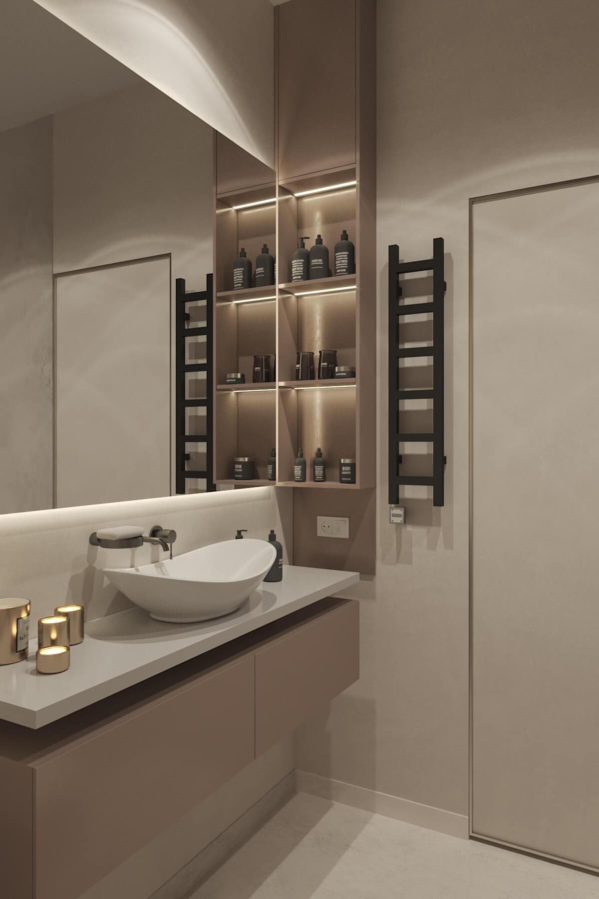 Копия zilart_bathroom_guest_10.09.2020_03