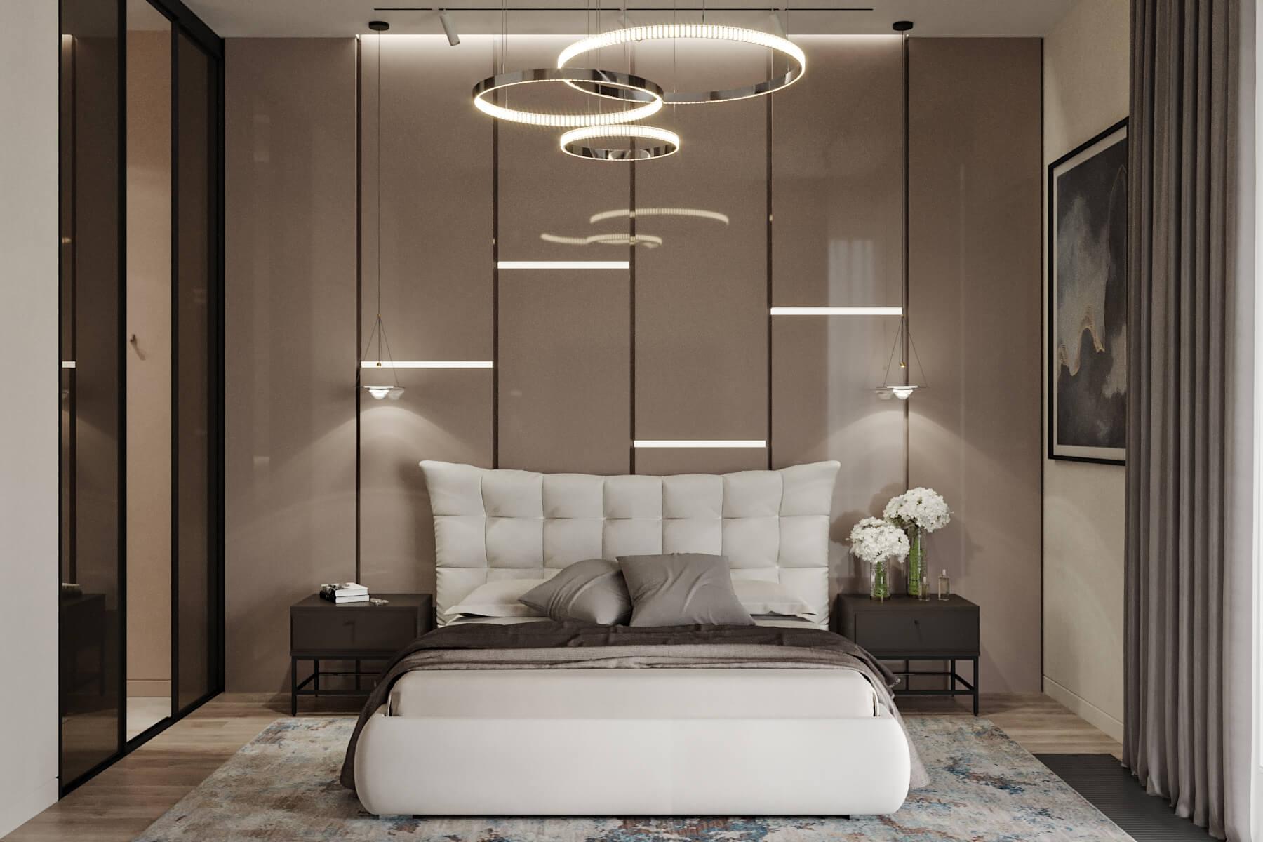 zilart_master-bedroom_20.08.2020_01_01