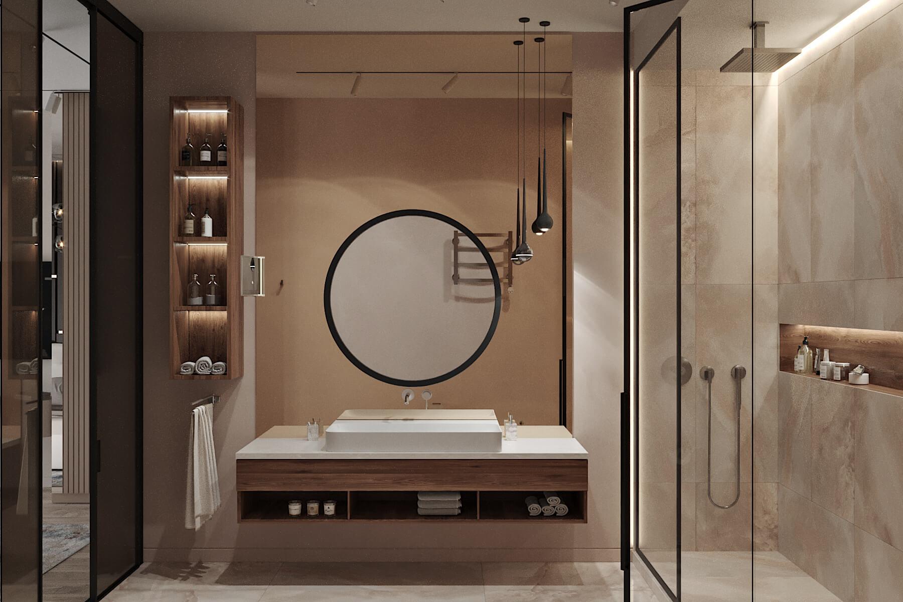 zilart_master-bedroom_26.08.2020_09_01